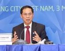 APEC cần là cơ chế đi đầu trong hợp tác vì lợi ích của người dân