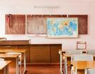 Đố bạn làm bài trắc nghiệm Địa lý dành cho học sinh 15 tuổi