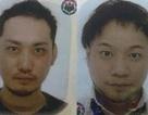 Truy tố Giám đốc người Nhật Bản cùng đồng phạm buôn lậu 7 pho tượng vàng