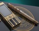 Grayson Tighe Dong Son Collection: Viết xuống cả ngàn năm lịch sử