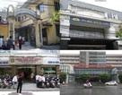 """Hà Nội: Nhiều bệnh viện công sẽ phải """"tự bơi"""" từ 1/1/2018?"""