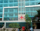 Cổ phần hóa bệnh viện: Giá trị không ở bề nổi