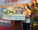 Bí mật nơi chăm sóc sức khỏe các ngôi sao thể thao Việt Nam