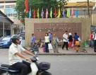 Phó Thủ tướng: Làm rõ vụ đấu thầu tại Bệnh viện Ung bướu TPHCM