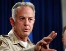Kẻ tấn công Las Vegas bị nghi có đồng phạm và định tẩu thoát sau thảm sát
