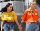 """Cặp đôi """"đình đám"""" giới hot teen Châu Bùi - Decao chia tay"""