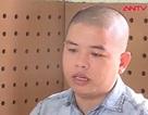 """""""Thánh chửi"""" Dương Minh Tuyền bị xem xét xử lý hành vi mới"""