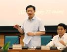 Hà Nội: Đấu giá đất dư thừa sau sắp xếp đơn vị sự nghiệp công lập