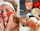5 lợi ích bất ngờ của cà chua