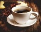 Cà phê rang - Loại nào tốt cho sức khỏe hơn?
