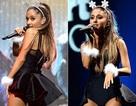 Thực hư việc Cục Biểu diễn rút giấy phép show diễn của Ariana Grande  tại Việt Nam