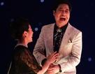 """Quang Lê """"cãi nhau"""" với Ngọc Sơn ngay trên sân khấu"""