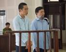 Dùng thẻ visa giả chiếm đoạt tài sản, hai người Trung Quốc lĩnh án