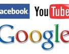 """""""Quý bà"""" mỹ phẩm lộ gót chân Asin, Facebook, Google sẽ rời bỏ Việt Nam?"""