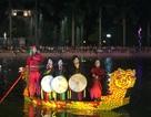 Hát Quan họ trên thuyền góp phần bảo tồn và phát triển Dân ca Quan họ Bắc Ninh
