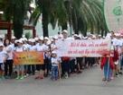 """FrieslandCampina Việt Nam đồng hành cùng """"Vì nạn nhân chất độc da cam & người khuyết tật - 2017"""""""