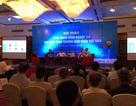 Cách mạng công nghiệp 4.0: Cú hích tăng trưởng cho doanh nghiệp xuất nhập khẩu