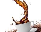 Vì sao lại đau đầu khi ngừng uống cà phê?