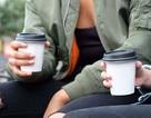 Đừng uống cà phê sáng khi bụng rỗng!