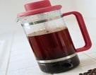 Caffein có thể giúp người bị bệnh thận sống lâu hơn?