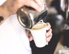 Tại sao không nên uống cà phê khi bụng rỗng?