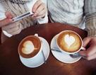 Uống cà phê mỗi ngày có thể giúp ngăn ngừa chứng mất trí nhớ