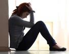 Ký ức kinh hoàng của cô gái bị hàng nghìn người cưỡng dâm suốt 15 năm