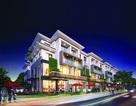 Vì sao biệt thự phố mặt tiền khu Đông hấp dẫn người mua?