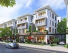 KĐT Cát Lái, Quận 2: Đang thu hút mạnh các nhà đầu tư bất động sản
