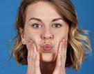 7 bài tập hiệu quả dành cho cằm chảy sệ
