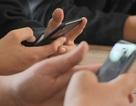 Pháp sắp cấm học sinh dùng điện thoại ở trường