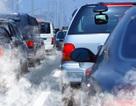 Pháp sẽ cấm mọi phương tiện chạy bằng xăng, dầu từ năm 2040