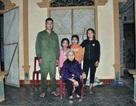 Chàng thanh niên mồ côi đầy nghị lực nuôi bà nội 87 tuổi và 3 em ăn học