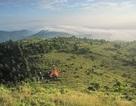 8 khu cắm trại cho chuyến dã ngoại dọc 3 miền đất nước