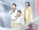 Chung kết The Voice: Nhạc Trịnh khiến hàng triệu trái tim thổn thức