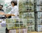 Chính phủ định vay hơn 342.000 tỷ đồng, quá nửa để trả nợ