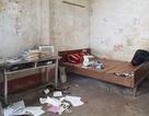 Thầy giáo xin ra khỏi biên chế sau 16 năm giảng dạy: UBND huyện Bình Liêu lên tiếng