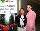 """Canberra - """"Khúc yêu thương"""" của du học sinh Việt"""