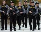 Mỹ bắt công dân Trung Quốc nghi tấn công mạng chính phủ