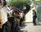 Malaysia đáp trả, cấm quan chức sứ quán Triều Tiên xuất cảnh