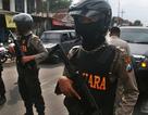 Indonesia phá âm mưu đánh bom khủng bố dinh tổng thống