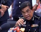 Malaysia sẽ phát lệnh bắt giữ nhà ngoại giao Triều Tiên trong nghi án ông Kim Jong-nam