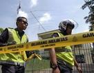 Cảnh sát Malaysia phong tỏa Đại sứ quán Triều Tiên