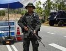 Malaysia siết chặt biên giới, kiểm soát công dân Triều Tiên