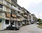 Malaysia phát hiện một phụ nữ Việt tử vong tại căn hộ ở Kuala Lumpur