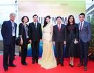 """Hơn 600 đoàn làm phim thế giới đến với """"Đêm Việt Nam"""" tại LHP Cannes 70"""