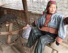 Người Mông dựng xưởng dệt vào top 50 phụ nữ ảnh hưởng nhất Việt Nam
