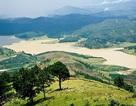 Những cao nguyên đẹp mê hồn ở Việt Nam