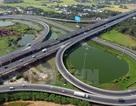 Cần 24 tỷ USD làm cơ sở hạ tầng vận tải, Nhà nước chỉ đáp ứng được 1/3