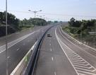 Thông xe 65km đầu tiên dự án đường cao tốc Đà Nẵng - Quảng Ngãi